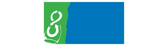 BMP Recycling Logo